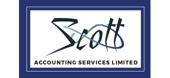 Scott Accounting Services